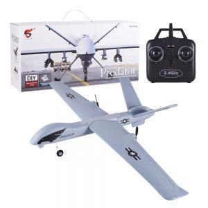 Avion-Teledirigido-Z51-Predator_Box
