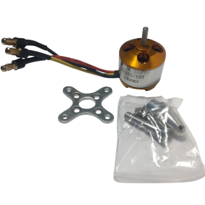 A2212-1400KV-Motor-brushless