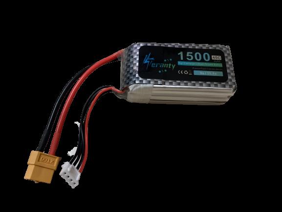 bateria-3S-1500mah