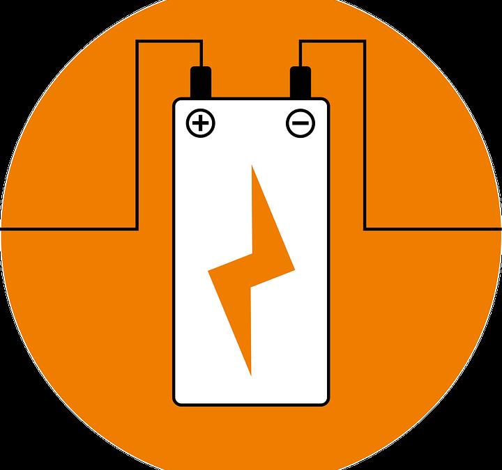 Baterías LiPo: qué son y cómo usarlas