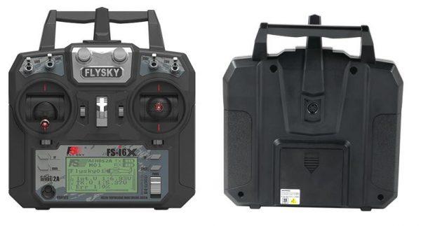 radio-flysky-i6x