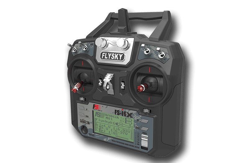 emisora-flysky-i6x