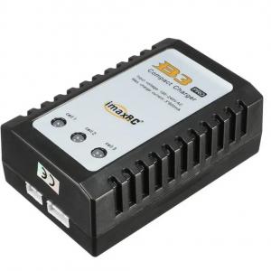 cargador-lipo-iMax B3 Pro Compact