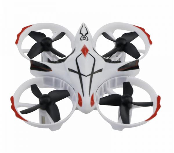 dron-infrarrojos-blanco