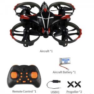 dron-infrarrojos-con-caja