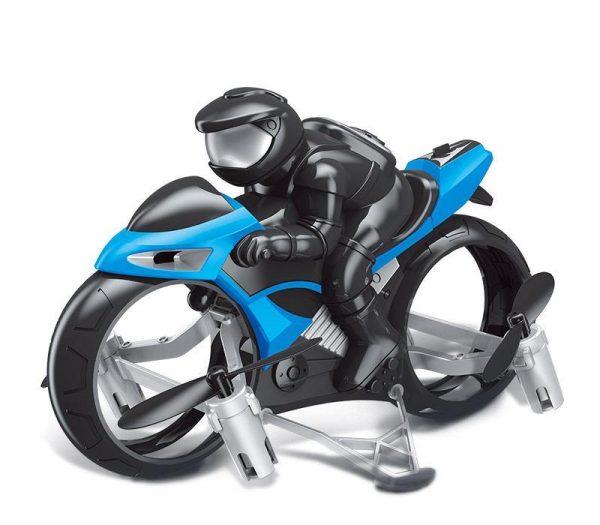 moto-voladora-2