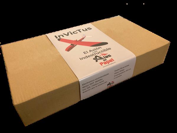 InVicTus-KIT