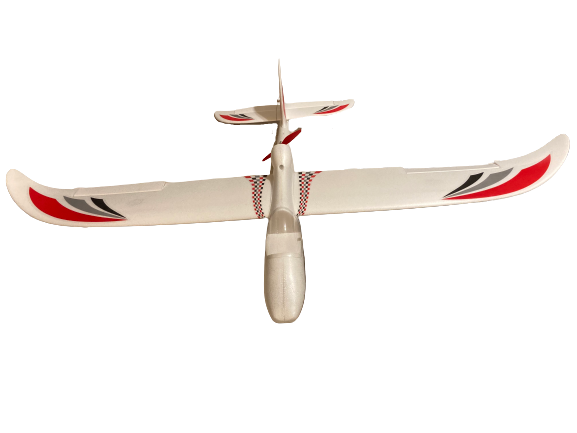 Sky Surfer X8-2