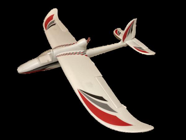 Sky Surfer X8