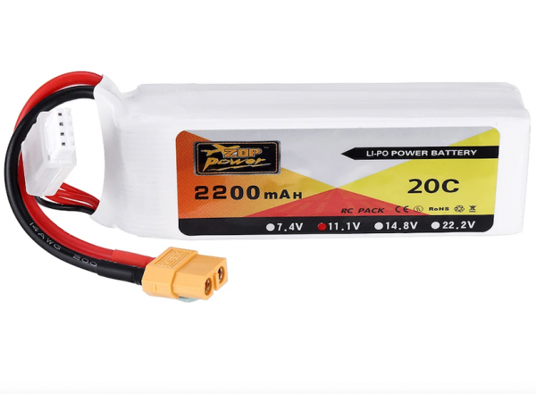 bateria-lipo-3s-2200mah
