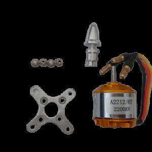 motor-2212-2200kv