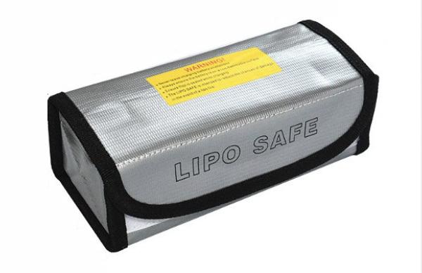 bolsa-bateria-lipo