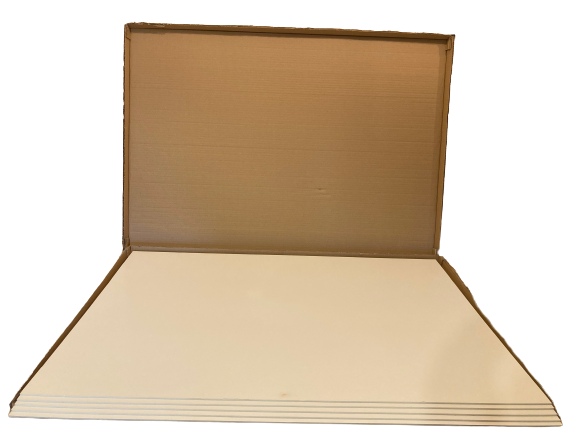 carton-pluma-3mm