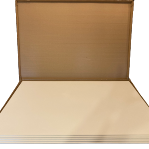 carton-pluma-3mm+5mm