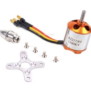 motor-brushless-2217-1100kv