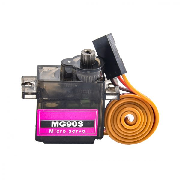 servo-metal-mg90s